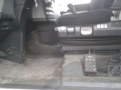 Fahrzeug Innenreinigung_1