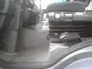 Fahrzeug Innenreinigung_6