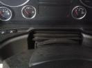 Fahrzeug Innenreinigung_7